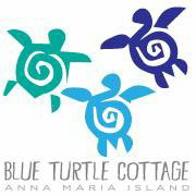 blue-turtle-fb-logo-2